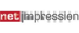 Net Impression